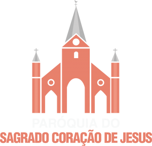 Paróquia do Sagrado Coração de Jesus - Petrópolis