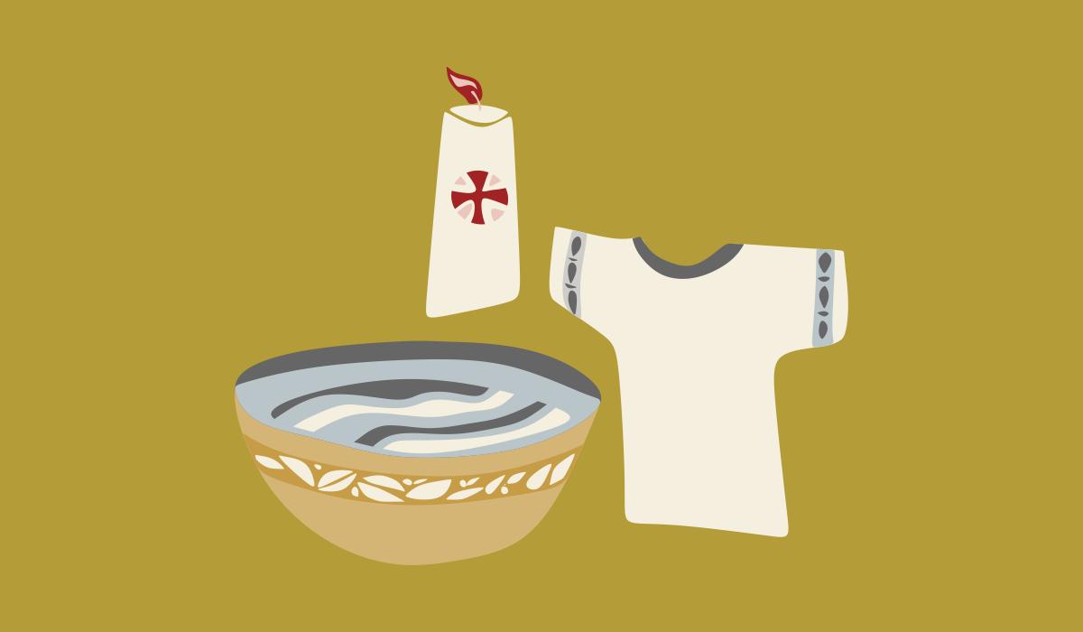 01_Batismo