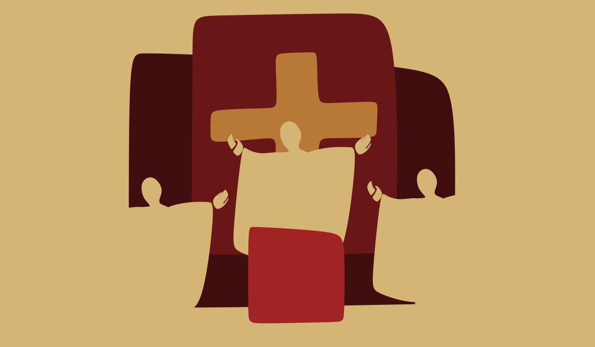 02_liturgia