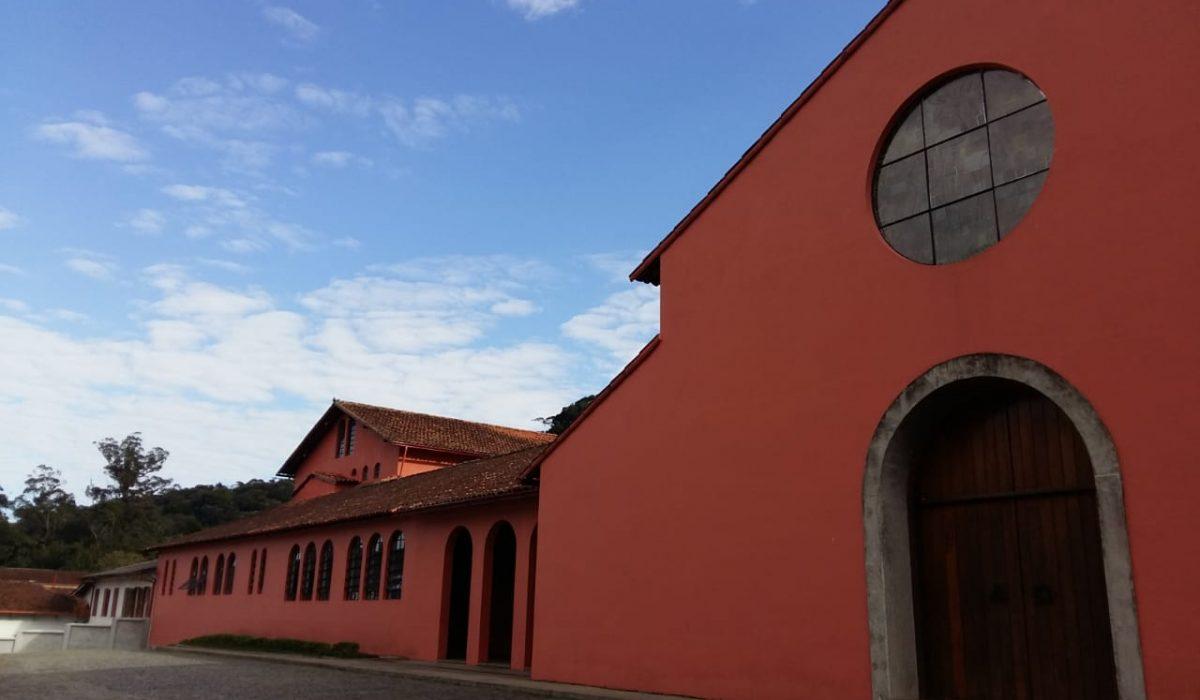 Mosteiro 3
