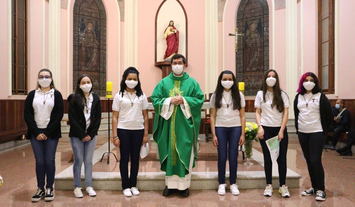 eucaristia_070821 (2)