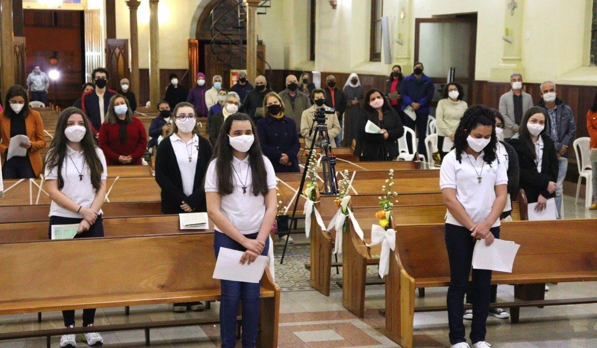 eucaristia_070821 (3)